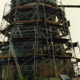 1986-09-02